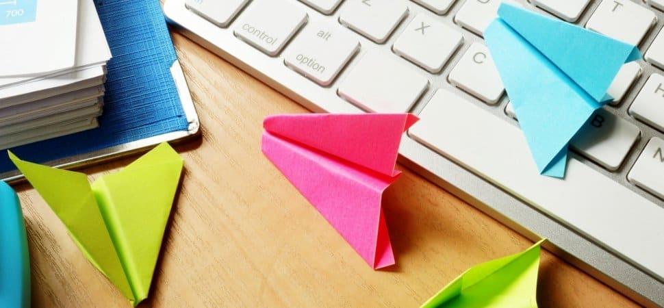 Outstrip.ca-services-web design-Toronto-seo