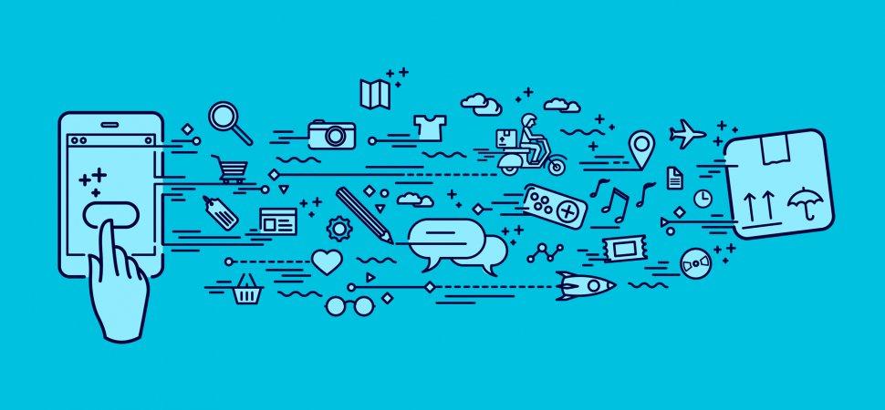 Outstrip.ca-social-media